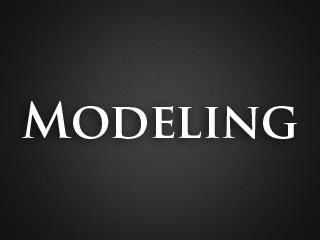 domelart_modelingi