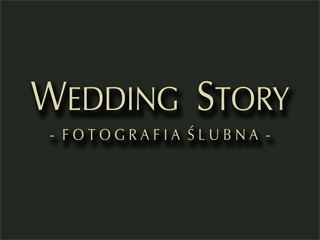 domelart_weddingstory