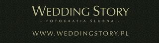 logo weddingstory z WWW_resize_320