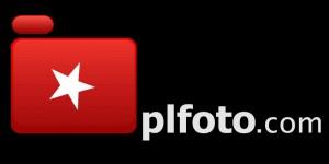 logo_plfoto