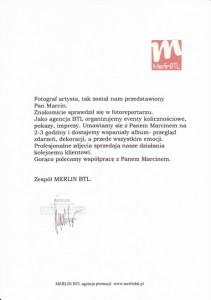 rekomendacja MERLIN BTL_resize